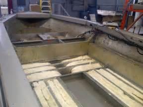 Photos of Floatation Foam For Aluminum Boats