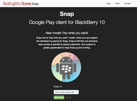 whatsapp for blackberry how to whatsapp on blackberry 10 tech advisor