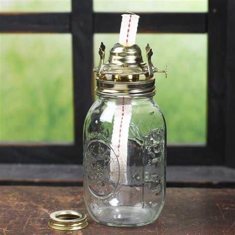 jar l kit jar l kit l basic craft