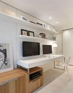inspirations autour du meuble besta d39ikea meuble tv tv With meuble hall d entree ikea 1 inspirations autour du meuble besta dikea