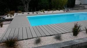 Piscine Sans Margelle : prix d 39 une margelle de piscine co t moyen tarif de pose ~ Premium-room.com Idées de Décoration