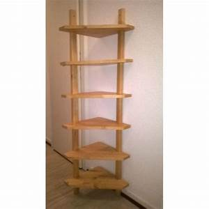 Etagere D Angle Ikea