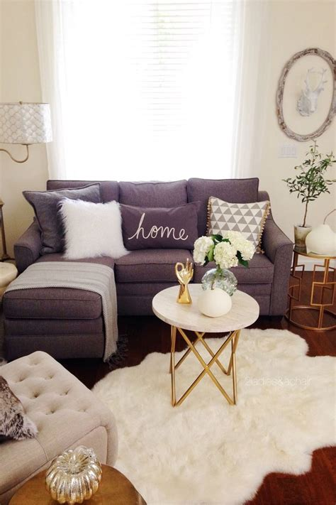 decor ideas for small living room best small apartment decorating ideas on diy