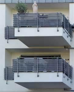 balkon sichtschutz nach maãÿ fotostrecke immer passend balkon schichtschutz nach maß bild 12 schöner wohnen