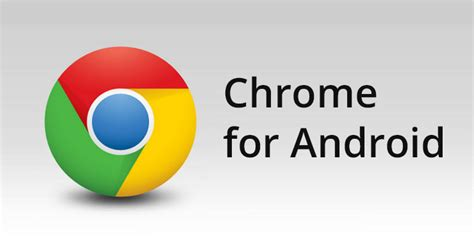 chrome for android chrome time machine