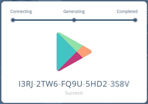 google play gift card codes unused  moms humble opinion