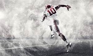 2017 Cool Alabama Football Backgrounds - Wallpaper Cave