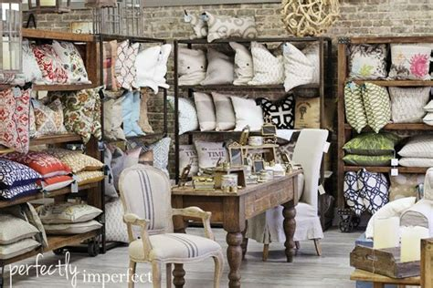 Home Decor Store On Pinterest  French Home Decor, Asian