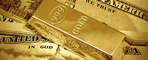 growth  global economy cash  king gold shines