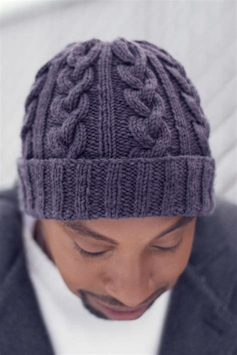 hat    succeed finished object knitted