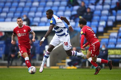 Bristol City vs Reading prediction, preview, team news and ...
