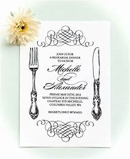 best dinner invitation samples ideas and images on bing find