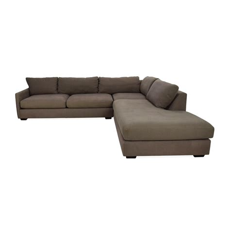 Crate Barrel Sleeper Sofa by 20 Collection Of Crate And Barrel Sleeper Sofas Sofa Ideas