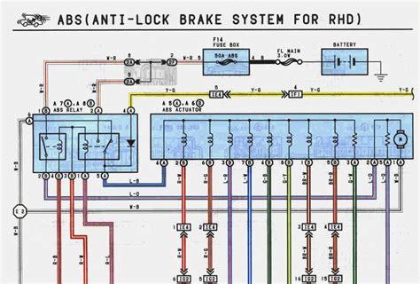 Vauxhall Maf Wiring Diagram Diagrams Online