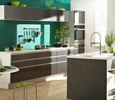 1000 images about idees pour la maison on pinterest With piece peinture 2 couleurs 2 decoration dinterieur salon et cuisine maisons