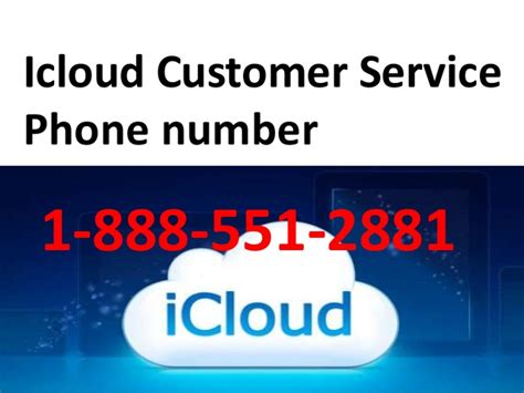icloud phone number icloud technical support 1 888 551 2881 phone number usa