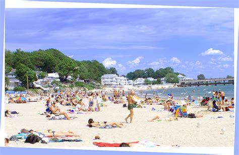 crystal beach ontario crystal beach ontario a great