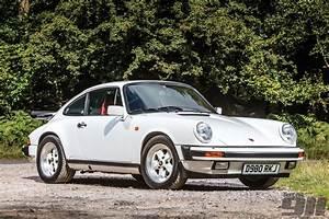 Porsche 911 3 2 : opinion is the porsche 911 3 2 carrera over hyped total 911 ~ Medecine-chirurgie-esthetiques.com Avis de Voitures