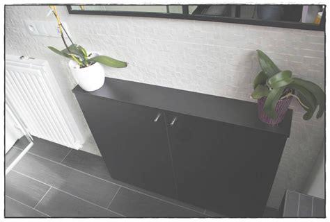meuble coin cuisine meuble de coin cuisine idées de décoration intérieure