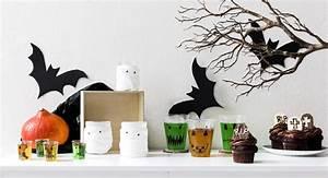 Ideen Für Halloween : 30 last minute halloween deko ideen die sie f r ihre veranda ben tigen ~ Frokenaadalensverden.com Haus und Dekorationen
