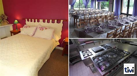 chambres d hotes erquy les bruyères d 39 erquy chambres d 39 hôtes et gîtes à erquy