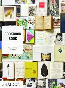 Cookbook Book | Best Coffee Table Books For Foodies | POPSUGAR Food Photo 10