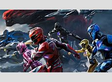 Max Landis' Power Rangers Movie Would Have Been Pretty
