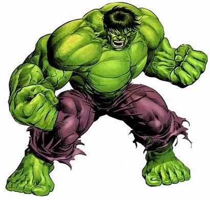 Hulk Incredible Superhero Fictional Icon Shehulk Character