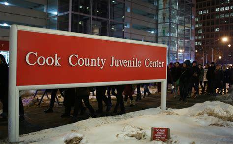 kids     juvenile jail  high rates  drug