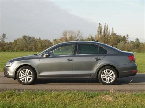 grey volkswagen jetta my new volkswagen jetta vi 1 6tdi hightline premium