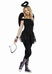 Unique teen halloween costumes