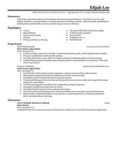 How To Write A Resume For A Exle by Sle Resume Cover Letter Office Assistant