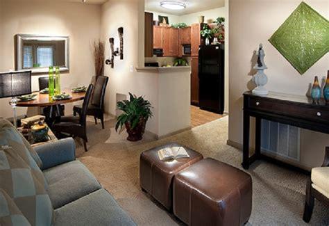 5 Great Atlanta Rental Homes For Under ,000/month