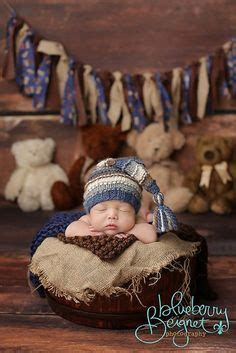 baby photography images   baby