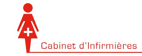 cabinet d infirmi 232 res 224 villebrumier