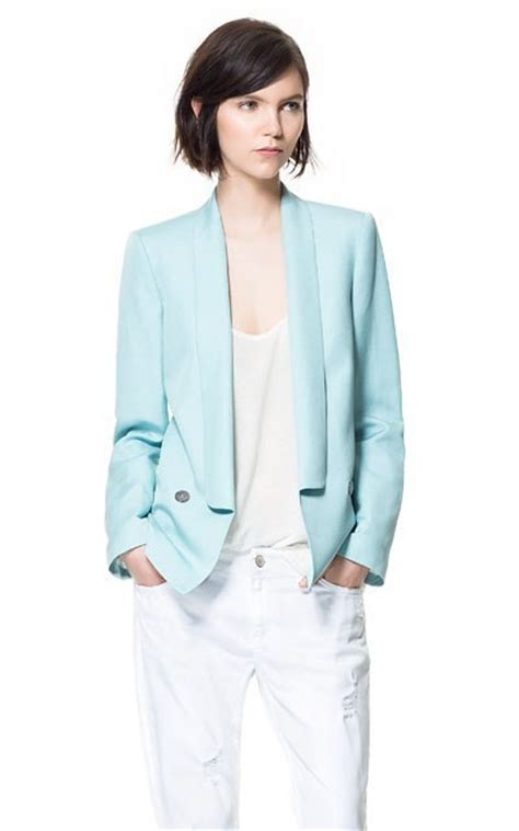 light blue suit womens light blue womens suit dress yy