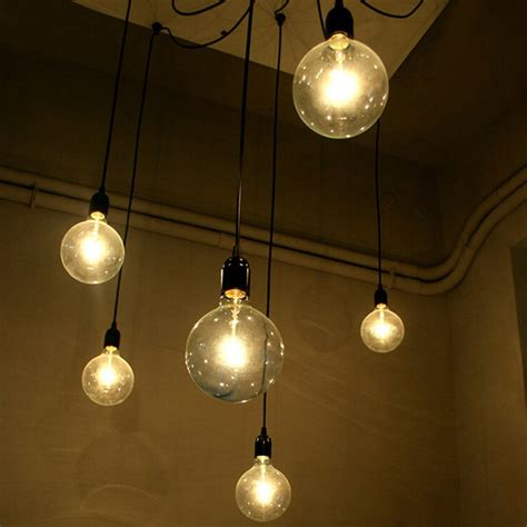 lampe style industriel ikea