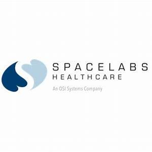 Spacelabs Carrying Pouch for Spacelabs 90217 ABP Monitor