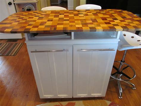 Repurposed Kitchen Cabinets   ReUse, RePurpose, UpCycle