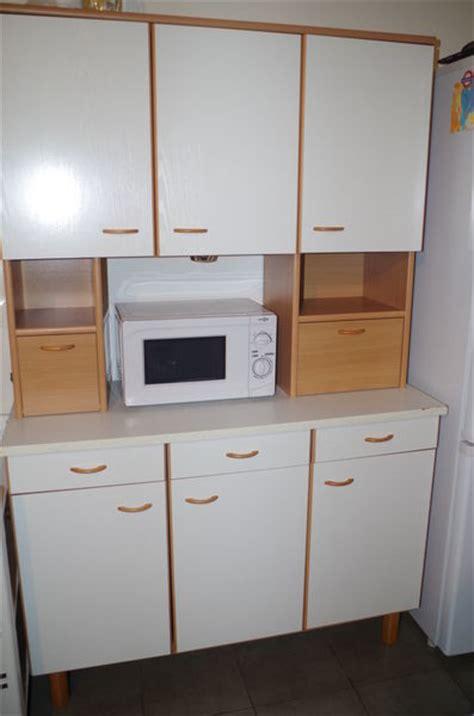 le bon coin meuble de cuisine occasion le bon coin 84 meubles 10 meuble de cuisine occasion