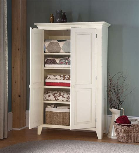 curtain sheers handcrafted linen cupboard kitchen furniture
