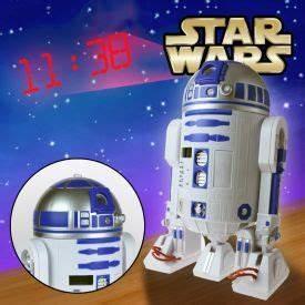 Star Wars Trinkspiel : fledermaus tasse mit coolen fl geln ~ Orissabook.com Haus und Dekorationen