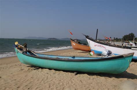 Kano Boat by Free Images Sand Canoe Paddle Vehicle