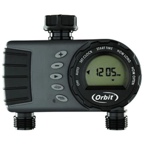 orbit hose timers upc barcode upcitemdb com
