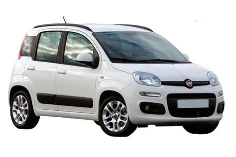 Fiat Panda Us by Fiat Panda Turbo Rent A Car