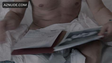 Andrzej Krukowski Nude Aznude Men