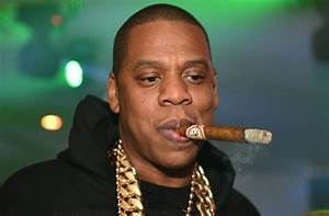 Jay-Z slams Trump's 'shithole' comment as 'hurtful' - The ...
