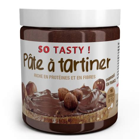 cuisine pate cuisine snacking sotasty pate a tartiner chocolat chocolat pot de 240 g chocolat pot de