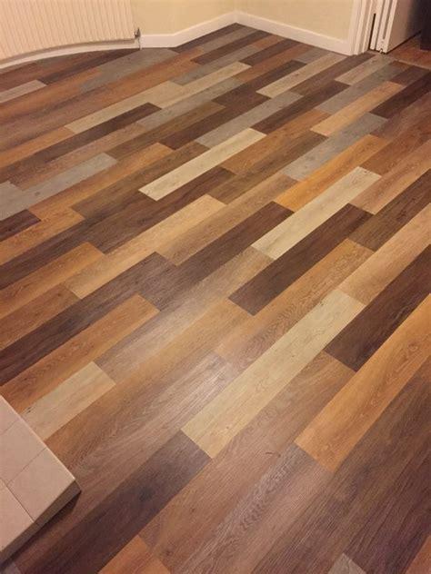 vinyl plank flooring born flooring carpet fitters bristol somerset