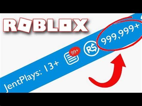 play strucid fortnite  xbox strucidcodesorg